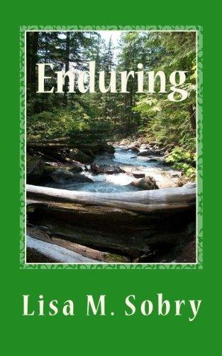 Download Enduring (Autobiography of Lisa M. Sobry) (Volume 3) pdf