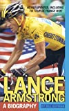 Lance Armstrong, Bill Gutman, 1416998454