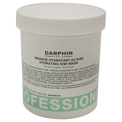 Darphin Hydrating Kiwi Mask for Women, 6.7 Ounce