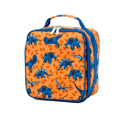 insulated-water-resistant-lunch-bag-dino-mite
