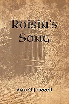Roisin's Song by [O'Farrell, Ann]