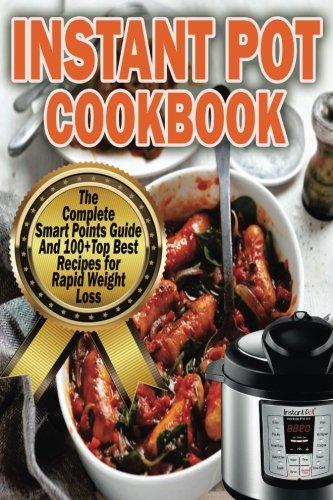 embedded recipes - 4