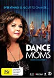 dance moms season 6 - Dance Moms - Season 6 - Collection 3