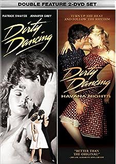 Original Soundtrack - Dirty Dancing: Havana Nights - Amazon.com Music