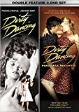Dirty Dancing / Dirty Dancing - Havana Nights