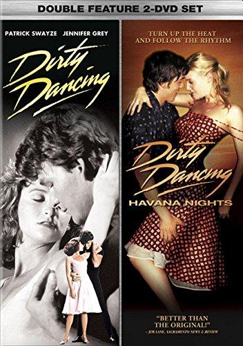 Dirty Dancing / Dirty Dancing - Havana - Havana Max