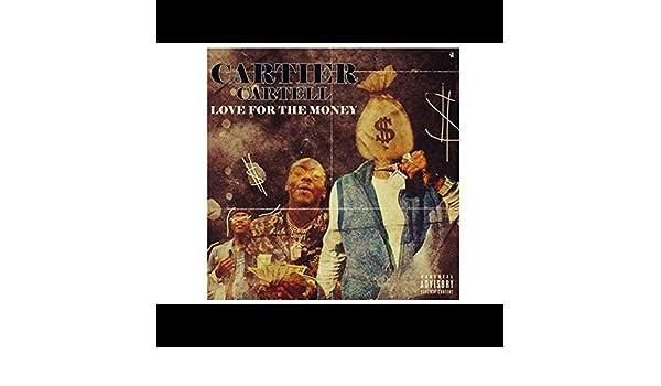 Exit [Explicit] by cartier cartel on Amazon Music - Amazon.com