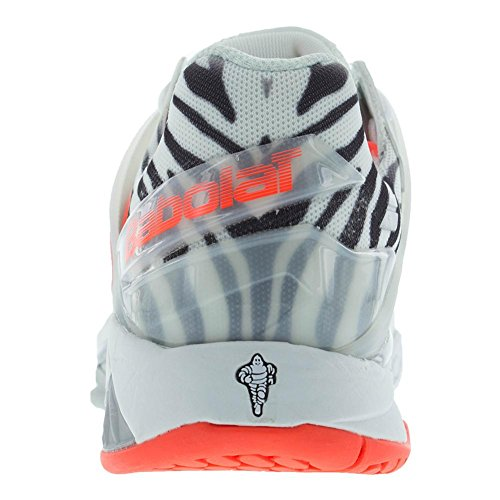 Tennis Shoes Propulse Fury Babolat Women's twFqO8