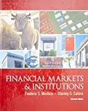 img - for Financial Markets and Institutions (7th Edition) (The Prentice Hall Series in Finance) book / textbook / text book