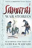 Samurai War Stories