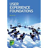 User Experience Foundations
