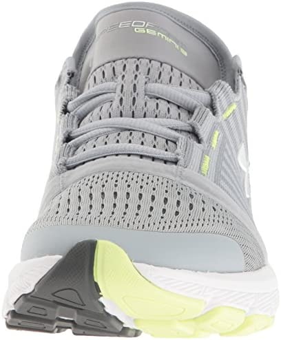 Under Armour Women s Speedform Gemini 3 Running Shoe