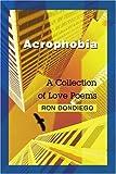Acrophobia, Ronald S. Dondiego, 0595228798