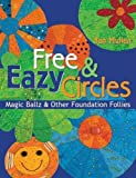 Free and Eazy Circles, Jan Mullen, 157120346X