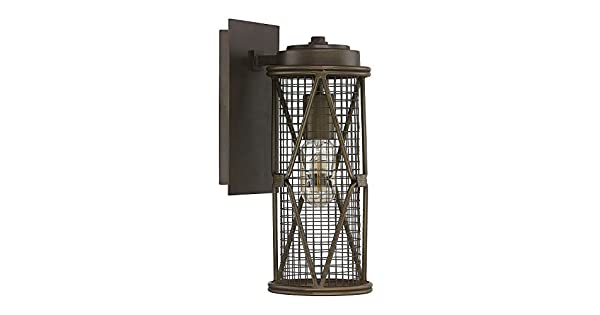 Amazon.com: CAPITAL iluminación 4891 Jackson sola luz 5 ...
