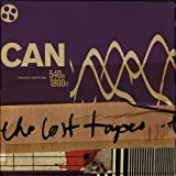 Lost Tapes by Can