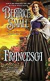 Francesca (The Silk Merchant's Daughters Book 2)