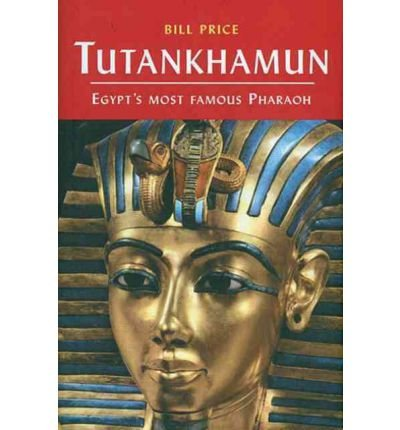 Tutankhamun: and the Golden Age of the Pharaohs (Pocket Essentials (Hardcover)) (Hardback) - Common