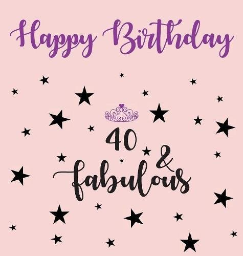 happy-40-birthday-party-guest-book-girl-birthday-guest-book-keepsake-birthday-gift-wishes-gift-log-40-fabulous-comments-and-memories