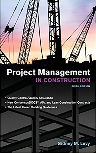 fundamentals of building construction 6th edition pdf free