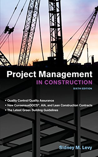 project-management-in-construction-sixth-edition