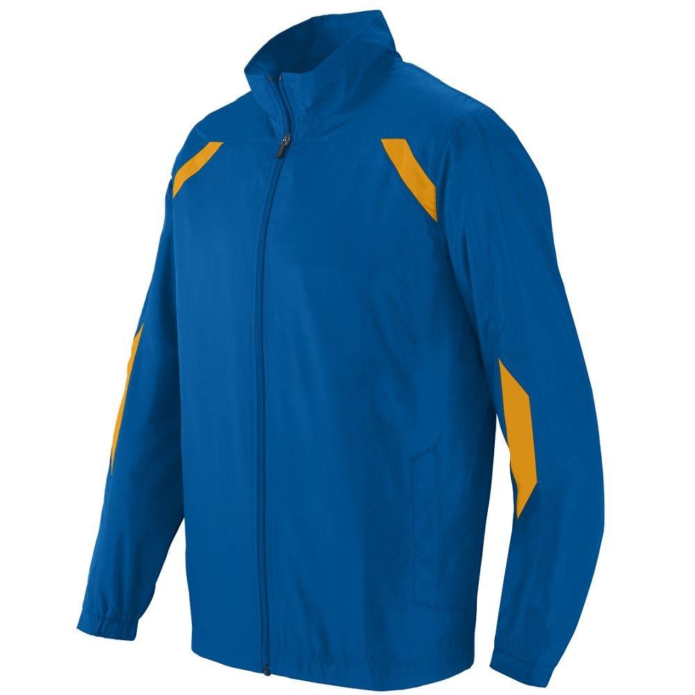 Augusta Sportswear Boys' Avail Jacket 3501