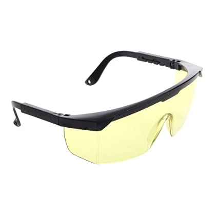 3b6917b9731d Image Unavailable. Image not available for. Color  Shoresu Safety Glasses