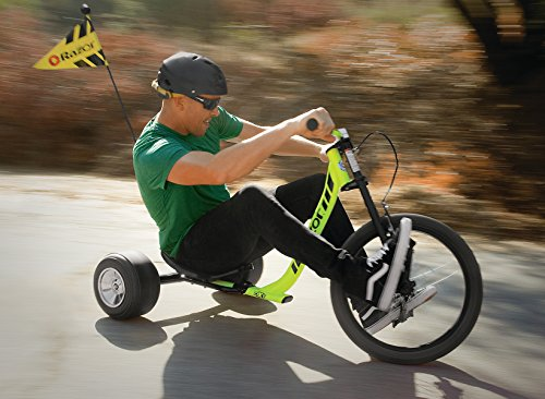 Razor DXT Drift Trike by Razor (Image #6)