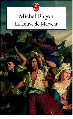 """Résultat de recherche d'images pour """"La louve de Mervent"""""""