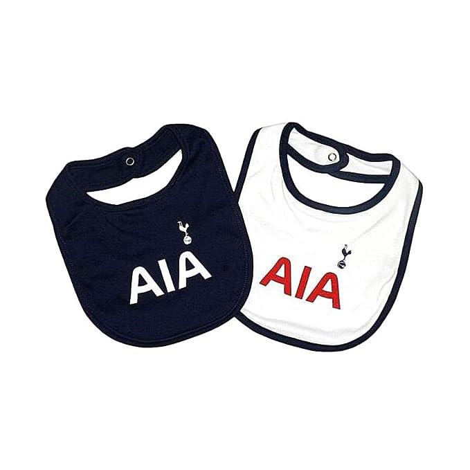 Pack de 2 ranitas para beb/é Tottenham Hotspur