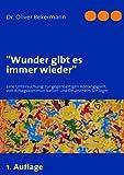 'Wunder gibt es immer wieder', Oliver Bekermann, 3837000451