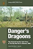 Danger's Dragoons