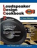 Loudspeaker Design Cookbook