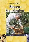 Bienenkrankheiten: Vorbeugung, Diagnose und Behandlung