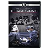 The Mayo Clinic DVD