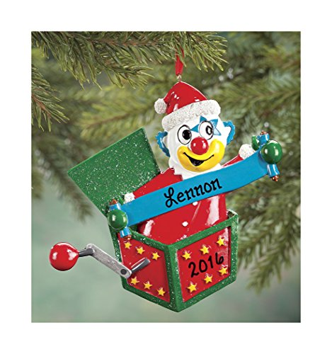 personalized-jack-in-the-box-ornament