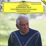 Schubert: Symphony No. 9 Great in C Major, D 944