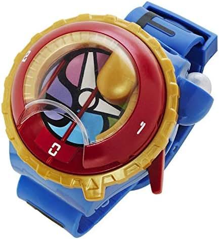 Yokai Watch Model Zero 2 Pack
