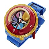 Yokai Watch Model Zero 3 Pack