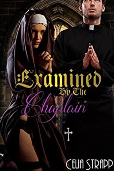 Download for free Examined by the Chaplain