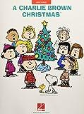 A Charlie Brown Christmas(TM)(Easy Piano)