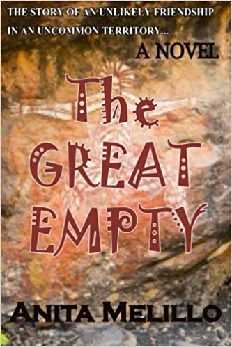 The Great Empty: A Novel