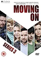 Moving On - Series 3 - Complete