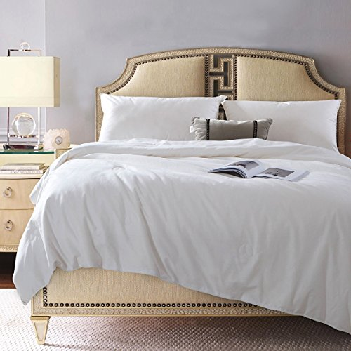 Qbedding Natural Filled Season Queen CN product image