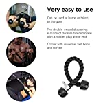 Keenso-Fitness-Gym-Pulley-System-Wrist-Roller-Trainer-Arm-Strength-Training-Ginnico-Bicep-Curls-Tricipiti-Extension-Fitness-Gym-Workout