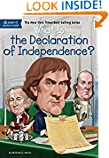 #6: What Is the Declaration of Independence? (What Was?)