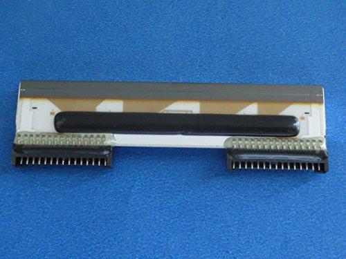 Print head printhead for Zebra TLP2824 LP2824 Printer G105910-148 G105910-102 203dpi Original 2824 Printhead