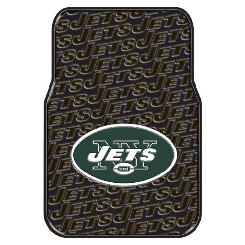 New York Jets Floor Mats Price Compare