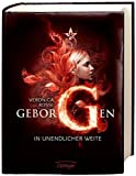 download ebook geborgen: in unendlicher weite (under the never sky, #3) pdf epub