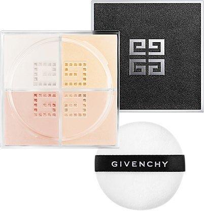 givenchy-loose-powder-prisme-libre-5-satin-blanc-4x3g-042-oz